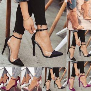 Shoes - Women's classic platforms